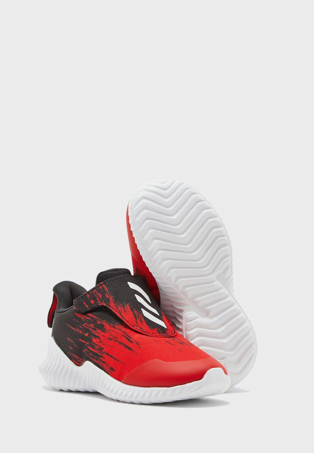 حذاء فورتا رن بريداتور