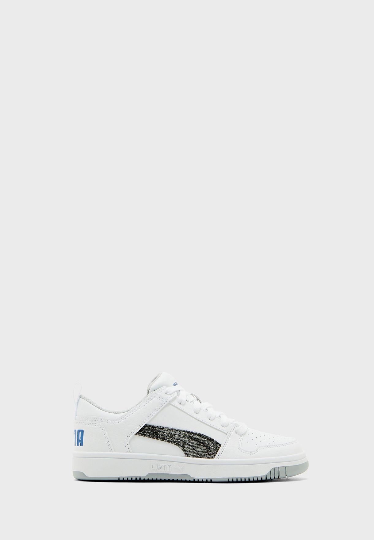 حذاء ريبوند لايب
