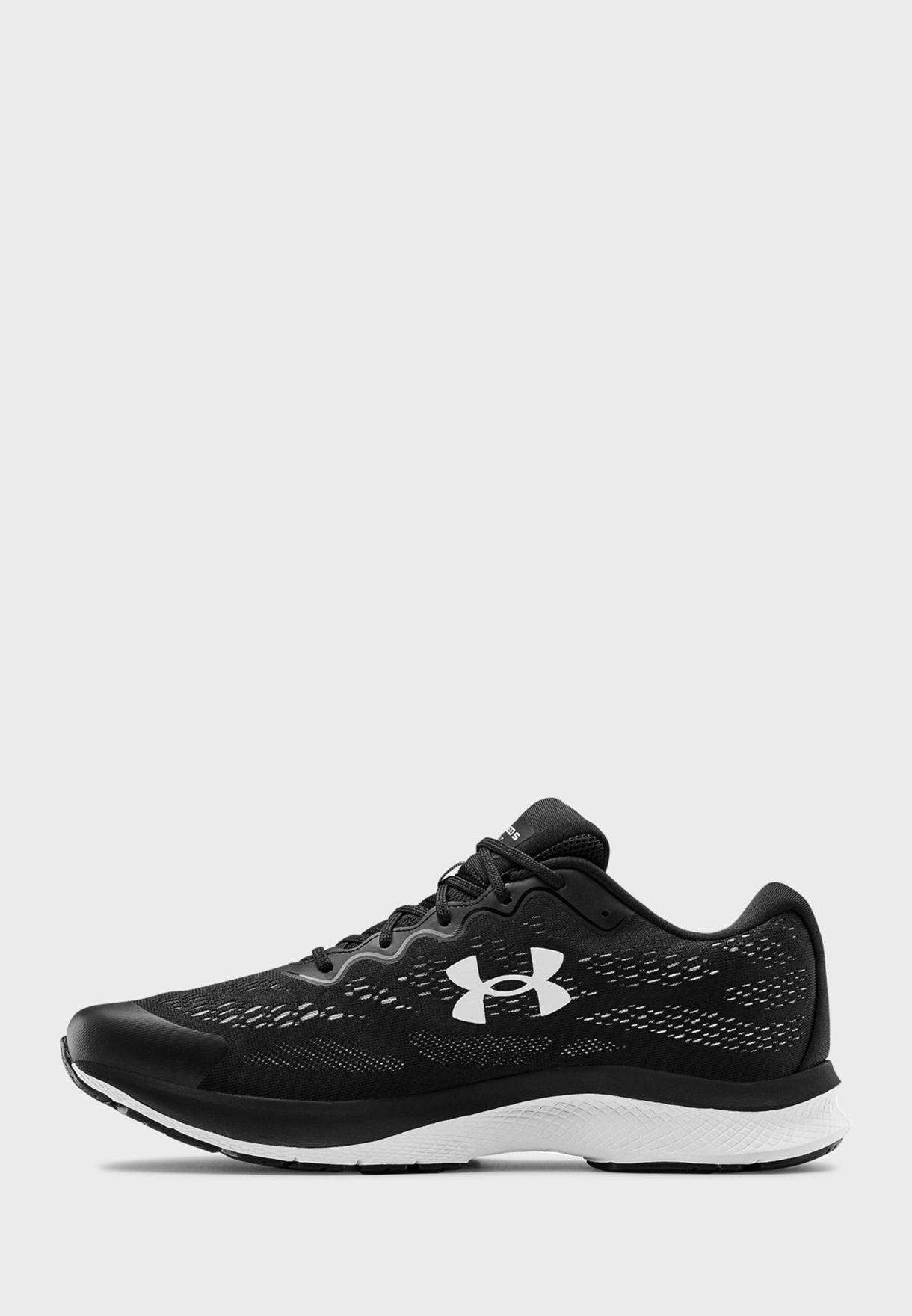 حذاء شارجد بانديت 6