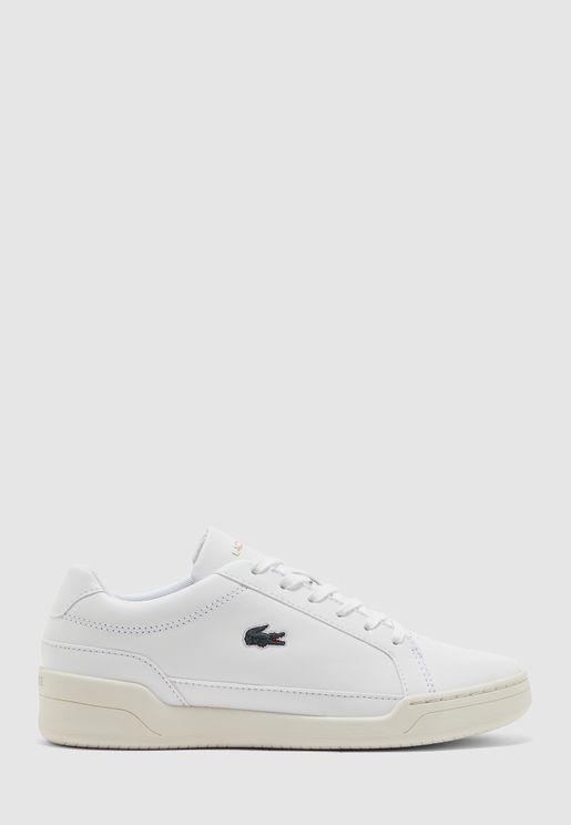 Challenge Sneaker