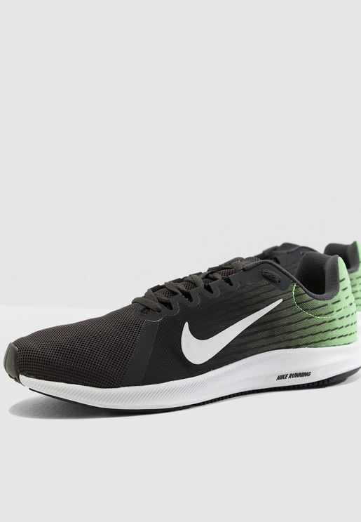 new concept 0c99b 9acfe Nike Shoes for Men   Online Shopping at Namshi UAE