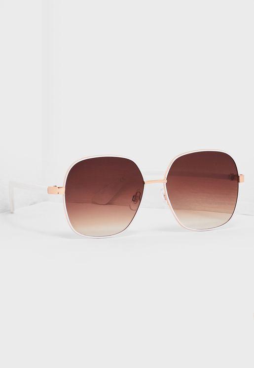 Groeniel Sunglasses
