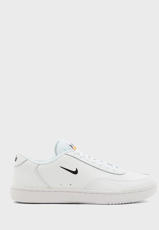 حذاء كورت فينتيج