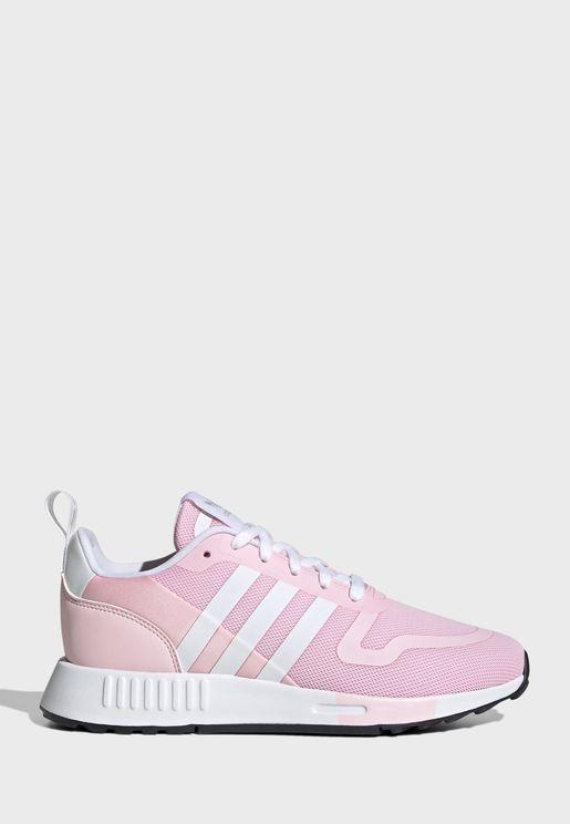 حذاء رياضي مالتكس