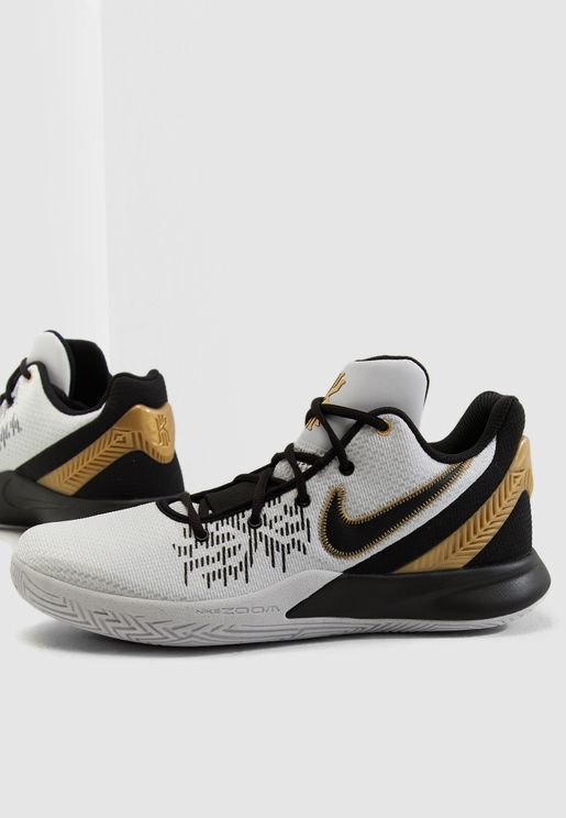 2040e5bddc33 Basketball Shoes for Men