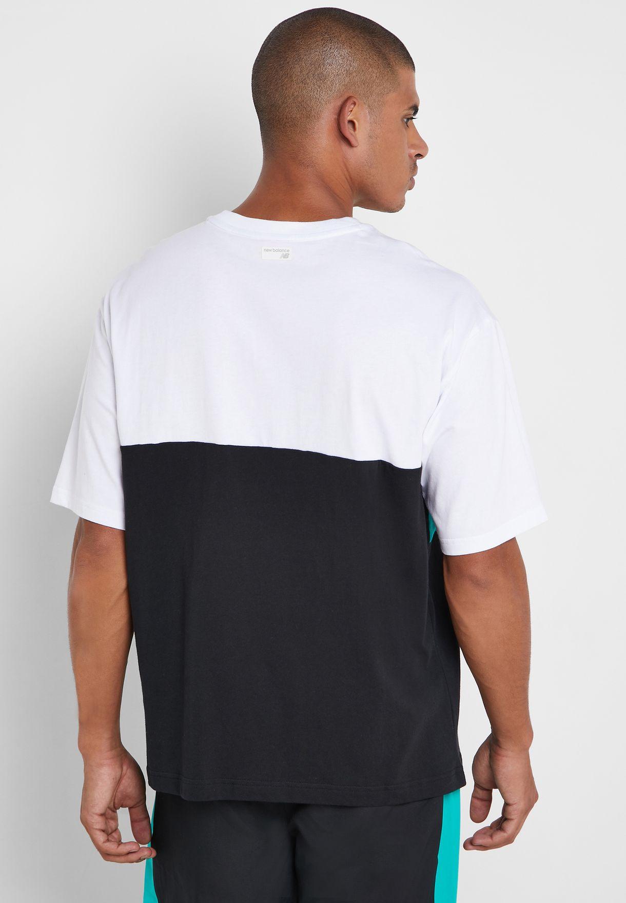 Athletics Classic T-Shirt