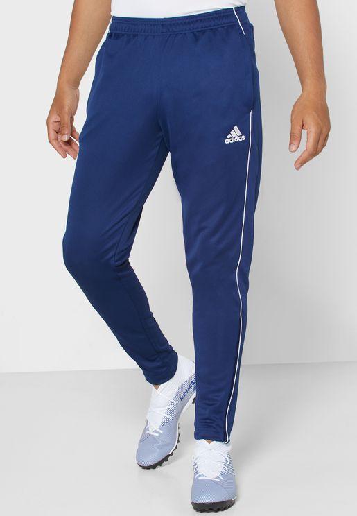 Core 18 Track Pants