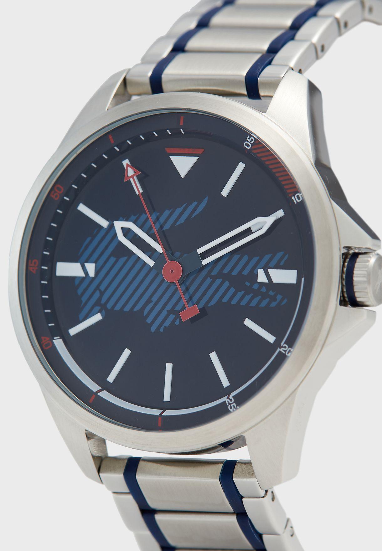 2010944 Capbreton Watch