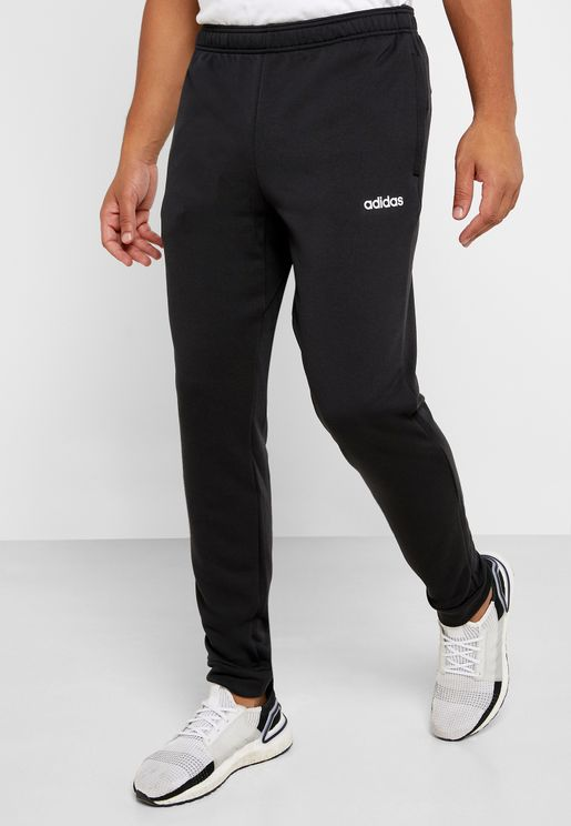 D2M Knit Sweatpants
