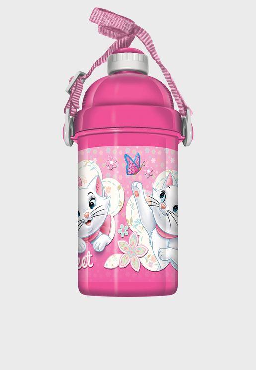 Marie Water Bottle