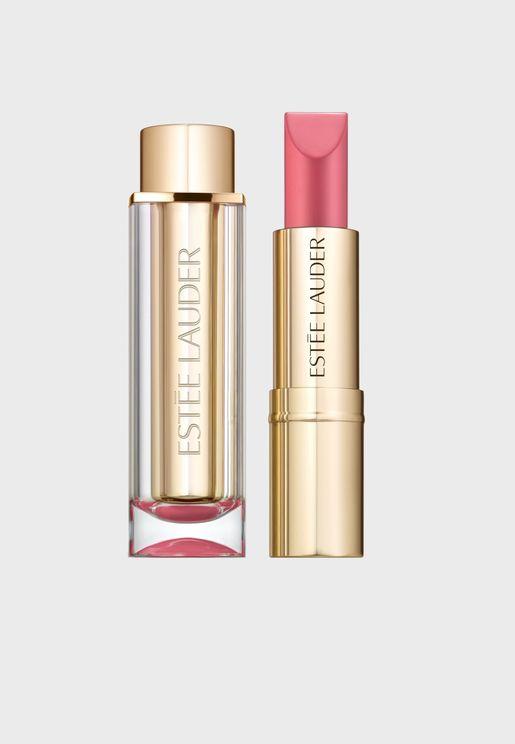 Pure Color Love Lipstick200  Proven Innocent