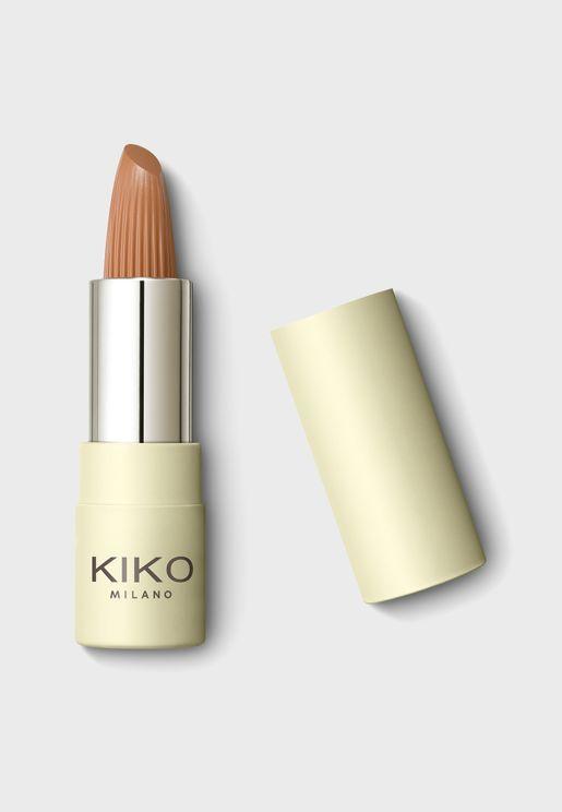 Creamy Lipstick - Beige