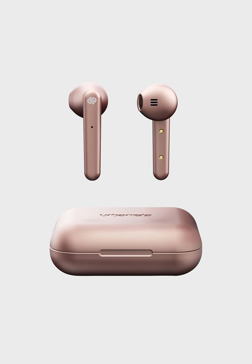 Urbanista Stockholm Wireless Ear Phone Pods