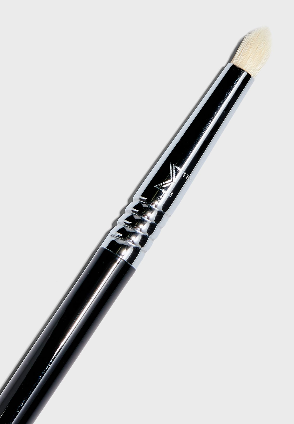 فرشاة قلم اي 30 سيغما
