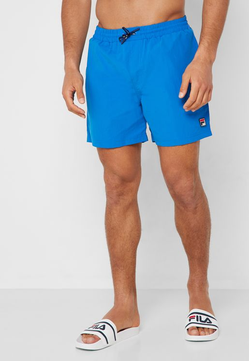 Martin Swim Shorts