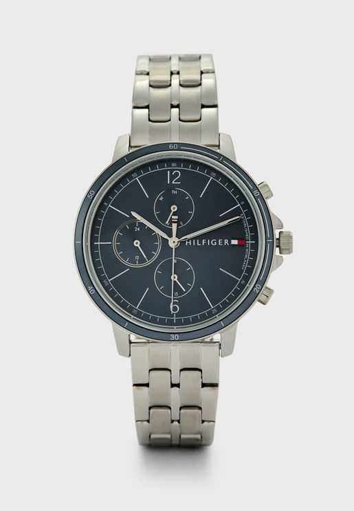 1782188 Skylar Analog Watch