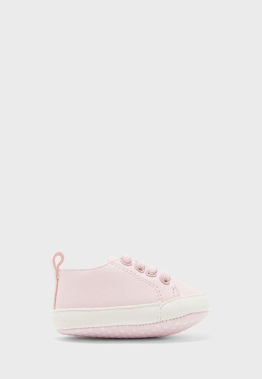 Infant Claasic Sneaker