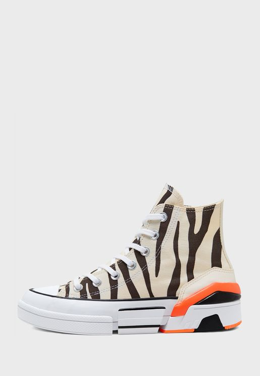 حذاء سي بي اكس 70