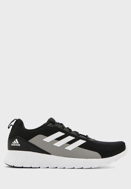 حذاء أديسوان