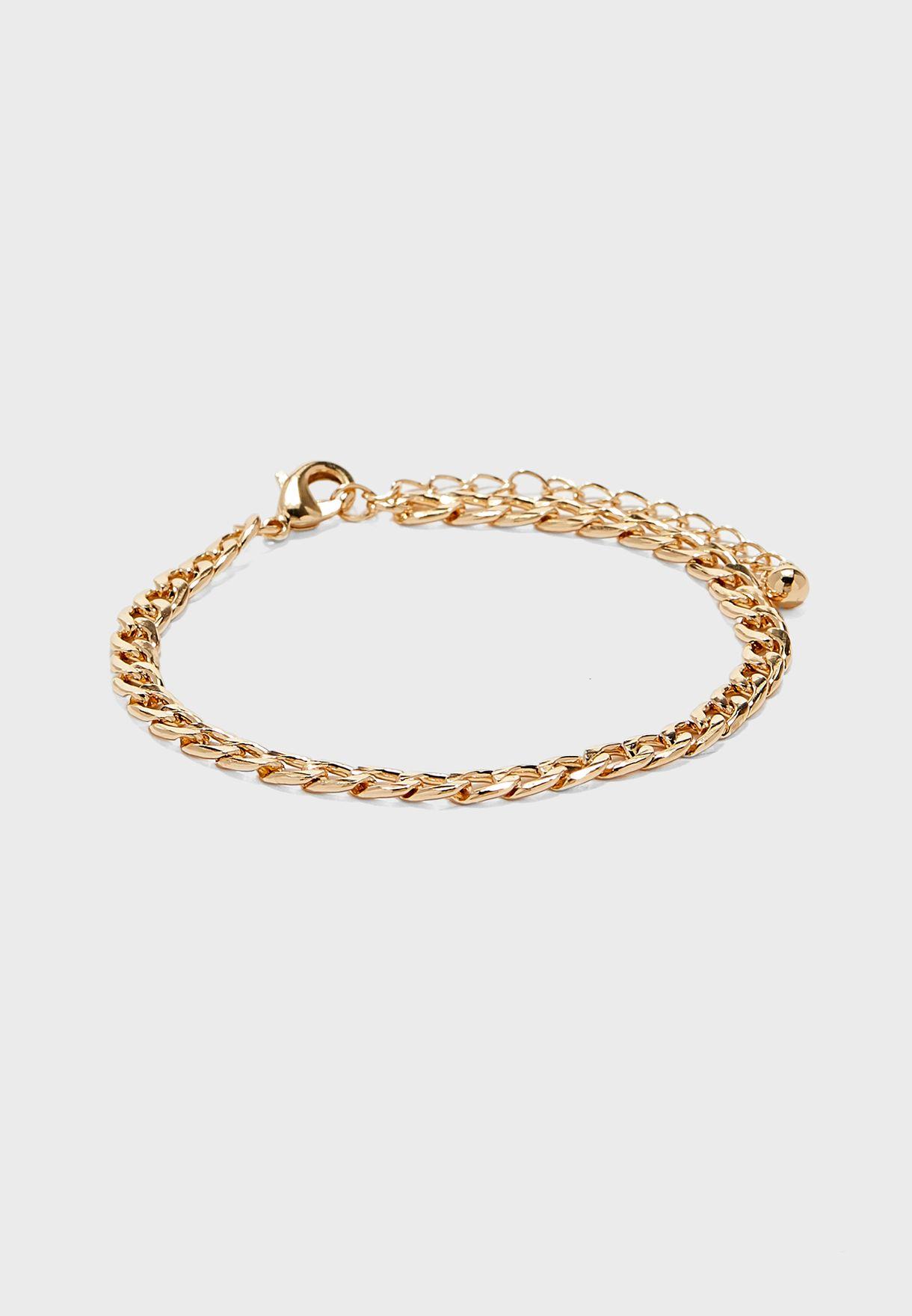 Single Bracelets