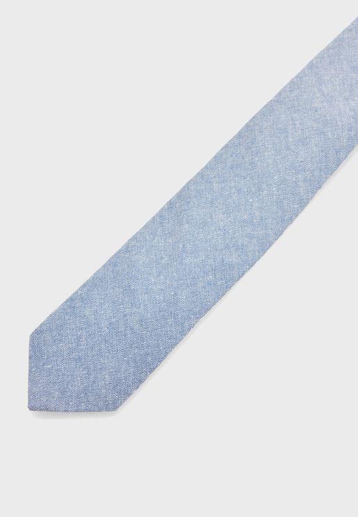 Krawat Tie