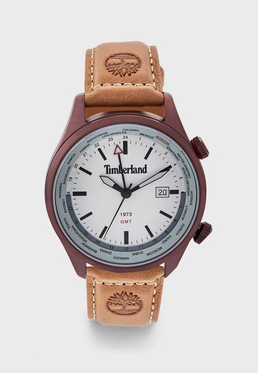 Malden Watch