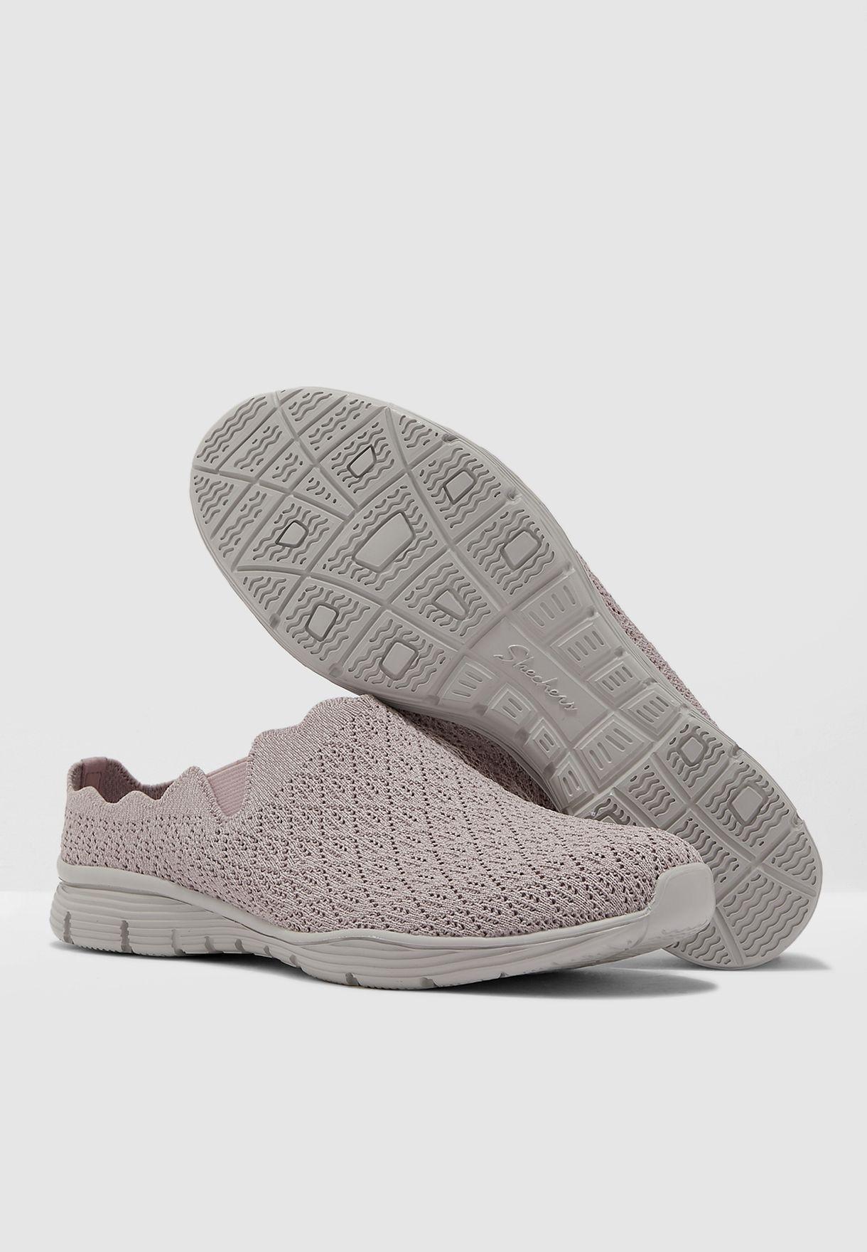 حذاء سيجار