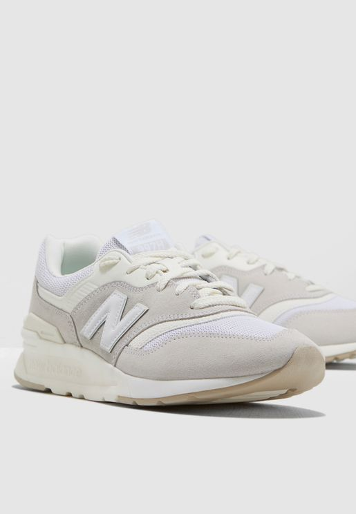 the latest ef4d9 396ff New Balance Shoes for Men   Online Shopping at Namshi Qatar