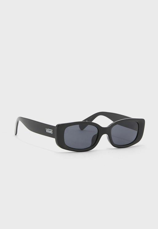 Bomb Shades Sunglasses