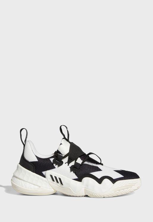 حذاء تراي يونغ 1