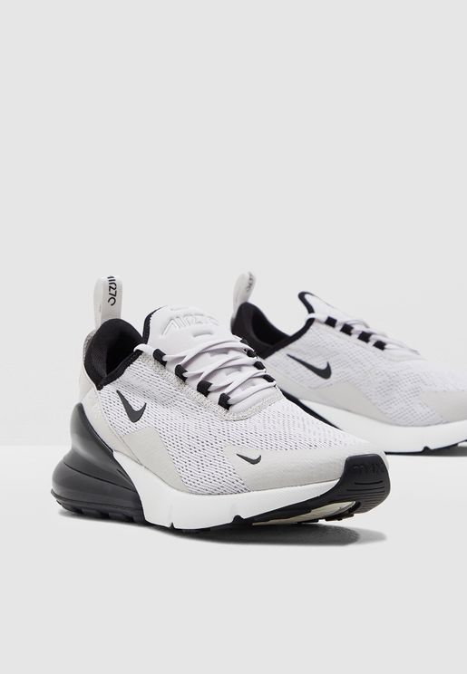 separation shoes ed550 ac1de Nike Luxury Sneakers for Women and Men   Online Shopping at Namshi UAE