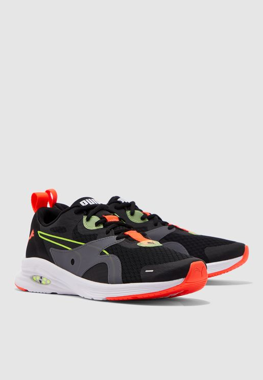 4dcb1484889 PUMA Online Store | PUMA Shoes, Clothing, Bags Online in UAE - Namshi