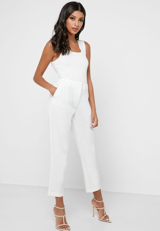 f643299dc5d77 Dorothy Perkins Store 2019 | Online Shopping at Namshi UAE