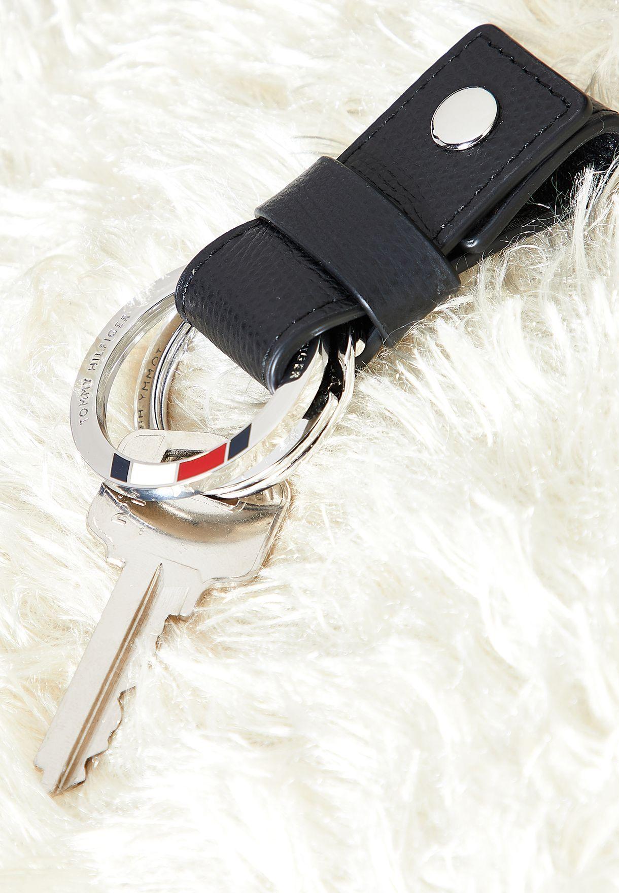 Auto Car Key Fob