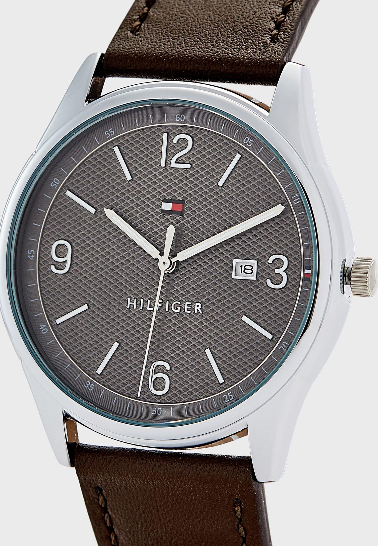 1791816 Analog Watch