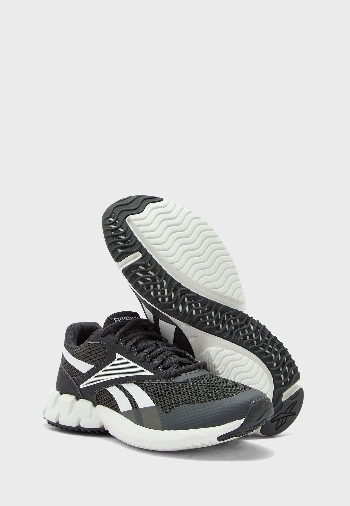 حذاء زيتور ران