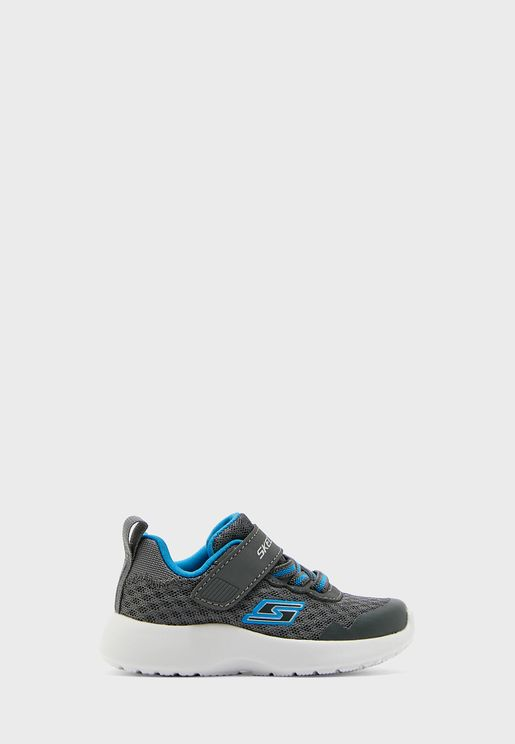 حذاء ديناميت
