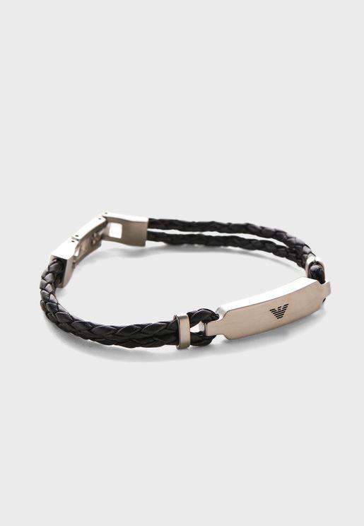 EGS2719040 Bracelet