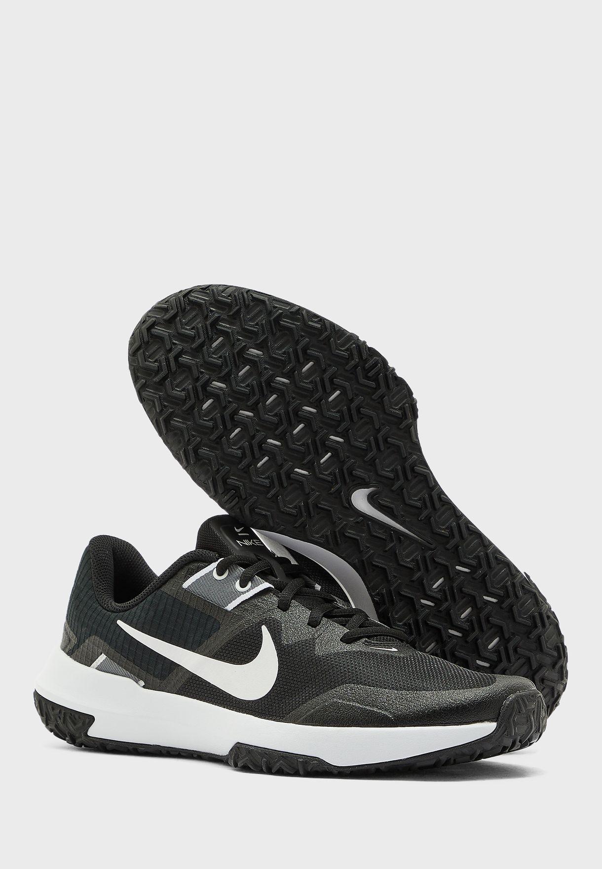 حذاء فارسيتي كومبيت 3