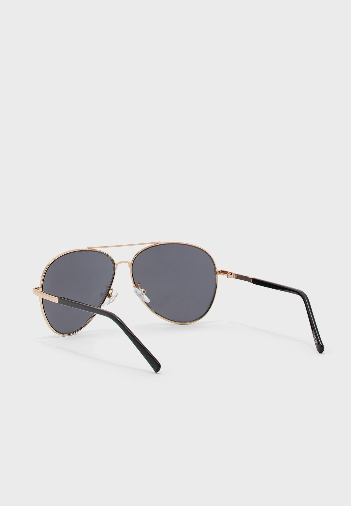 Potoroo Sunglasses