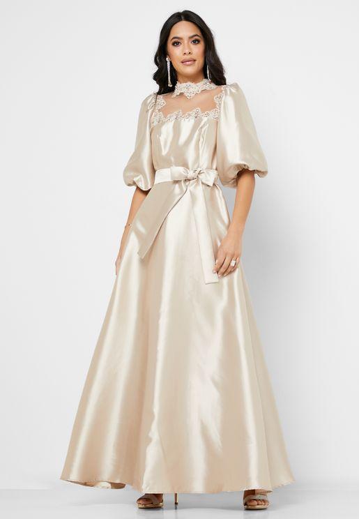Arabian Clothes for Women | Arabian Clothes Online Shopping