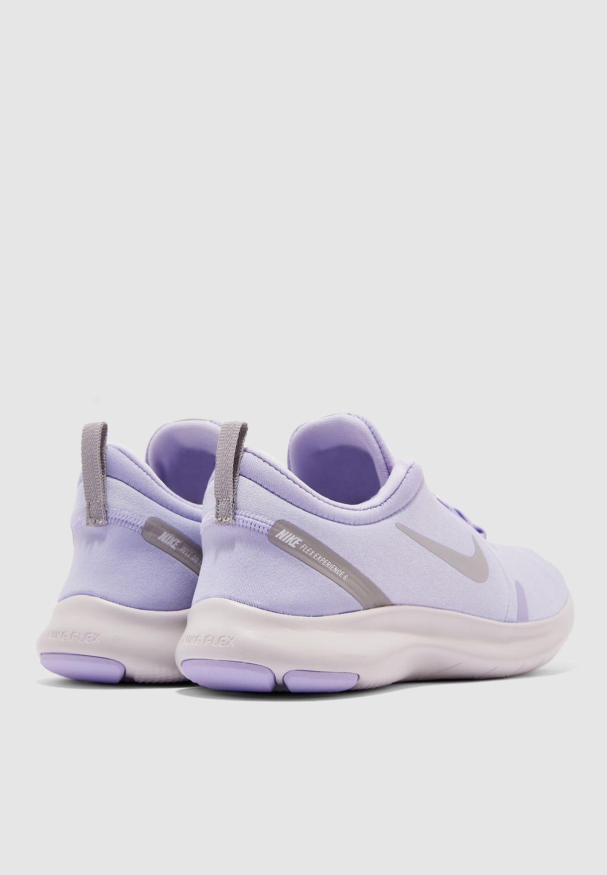 حذاء فليكس اكسبيرينس ار ان 8
