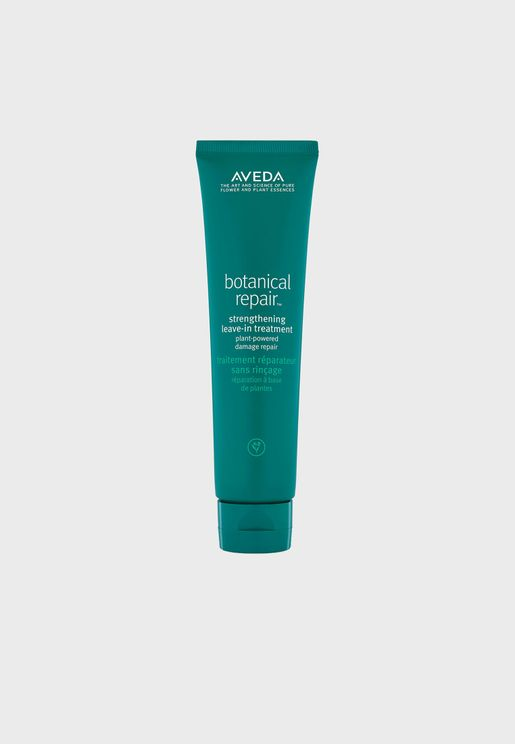 Botanical Repair Strengthening Leave-In Treatment 100ml