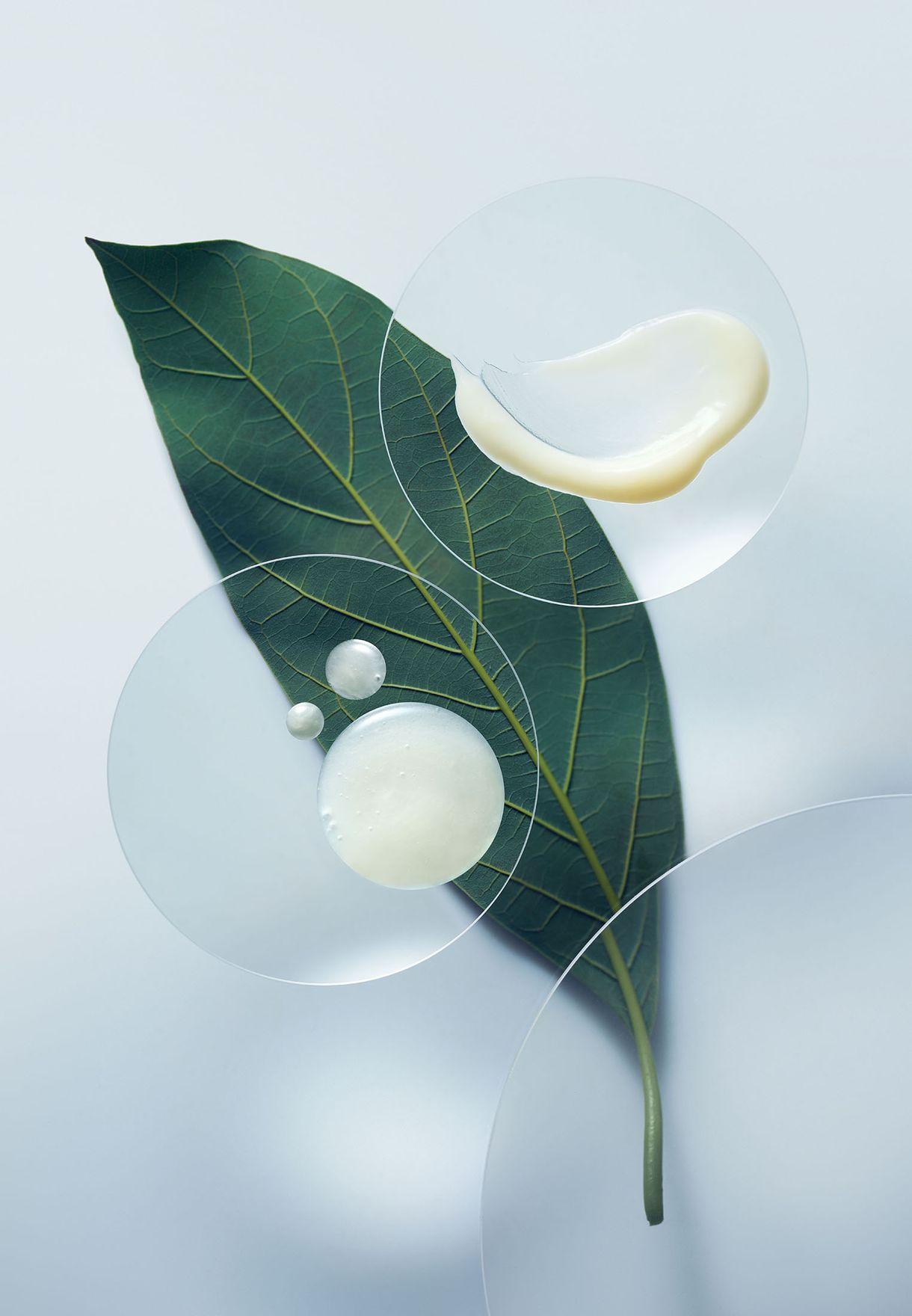 Botanical Repair Strengthening Leave-In Treatment 100ml