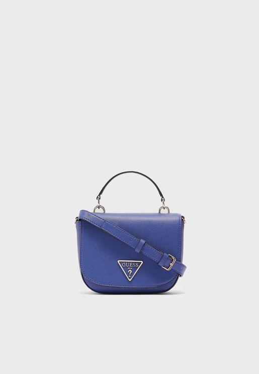 fdae6449d1d Guess Bags for Women, Men and Kids | Online Shopping at Namshi Qatar
