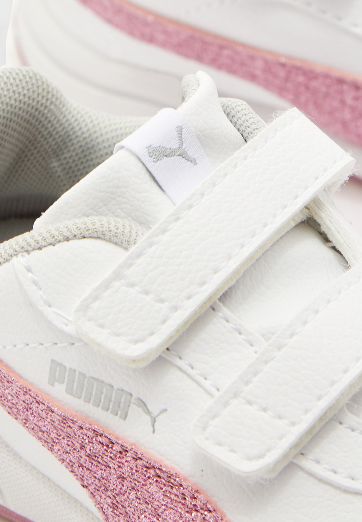 Infant Stepfleex 2 SL VE Glitz FS V