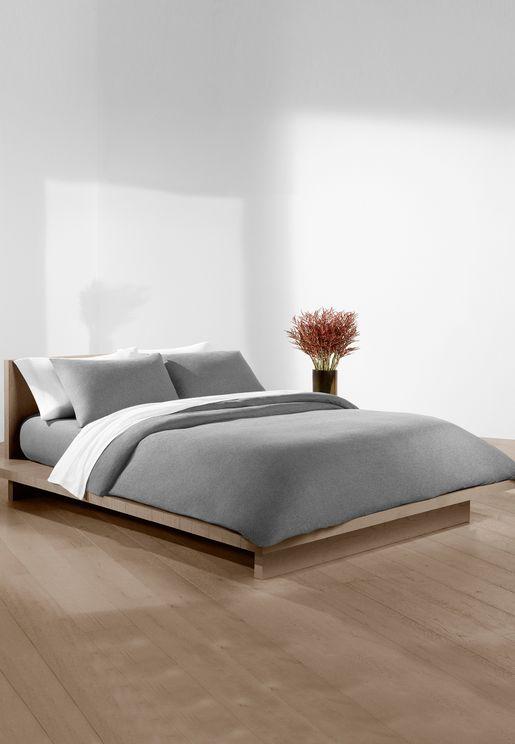 Harrison Pillow Pair 50x75cm