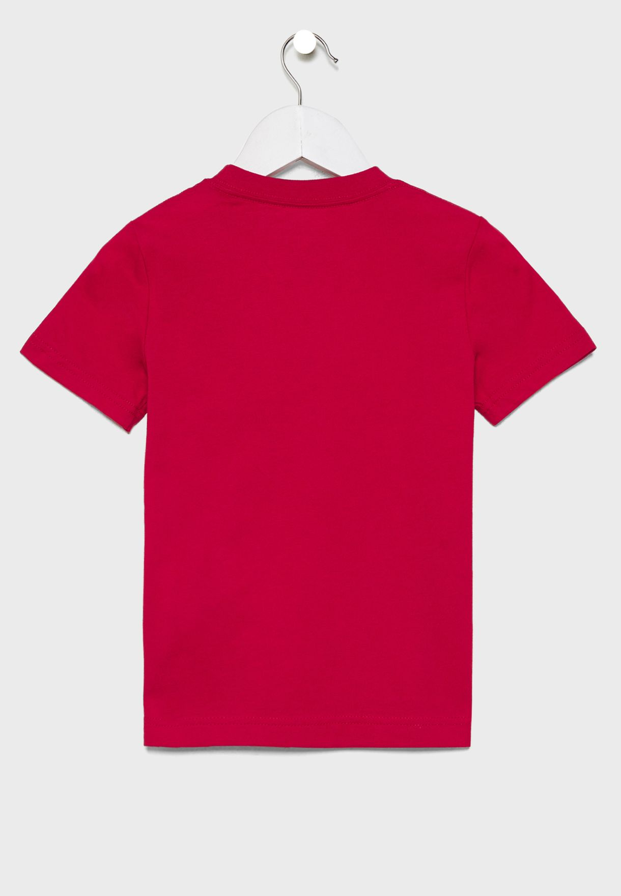 Kids Jordan Jumpman Classics T-Shirt