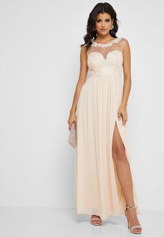 6b7ae3afcc3 Namshi.com: Online Shopping UAE | Dresses, Shoes, Bags, Accessories