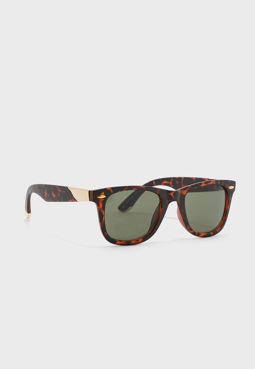 نظارات شمسية انيقة